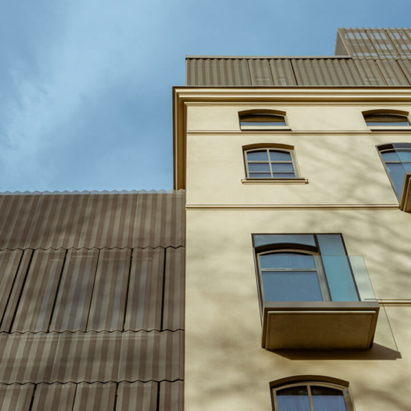Młyn Maria nowe mieszkania Wrocław
