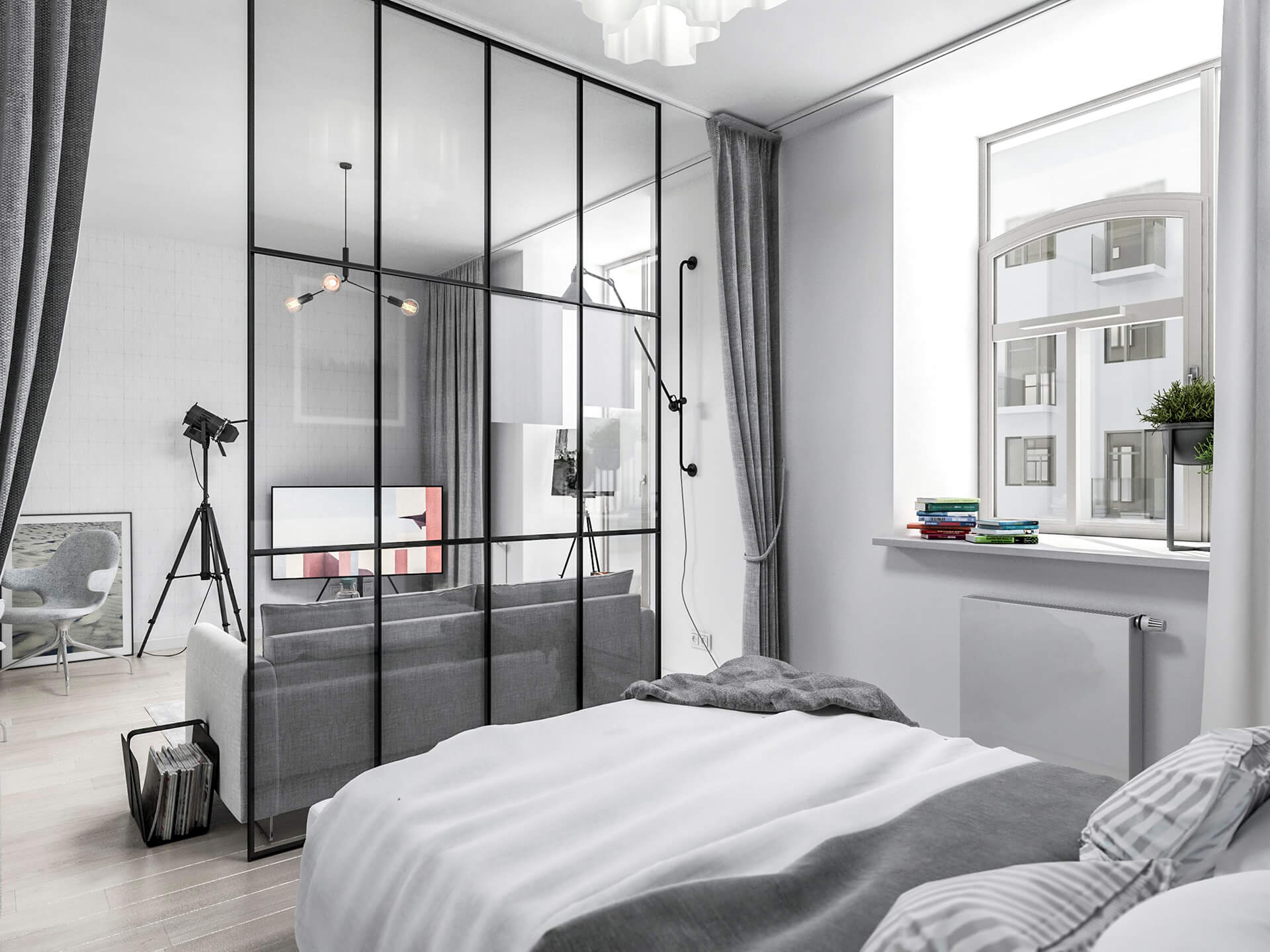 Młyn Maria nowe apartamenty Wrocław